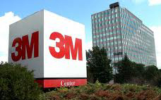 3m Window Film Compant
