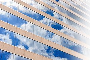 window film providence